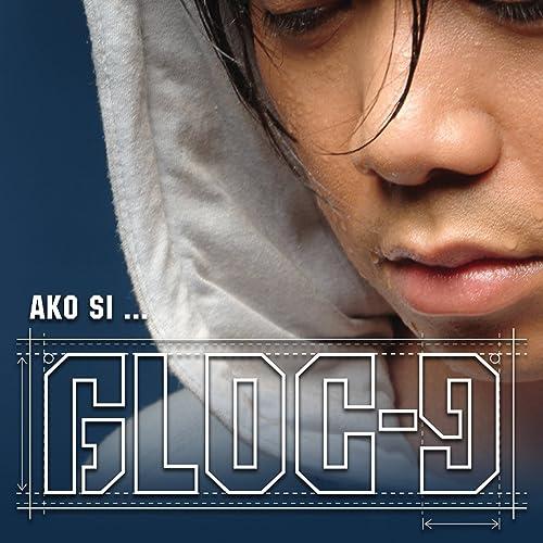 bugtong gloc 9 free mp3