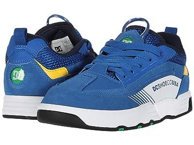 DC Legacy 98 Slim (Blue) Men