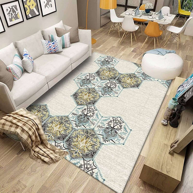HAODELE Sofa mat 80x100cm Cozy Underlay Hardwea Felt Max 80% OFF Shaggy Cheap bargain Soft