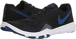 Nike - Flex Control II