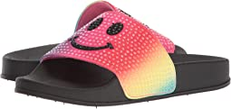 Steve Madden Kids Smirkey (Little Kid/Big Kid)