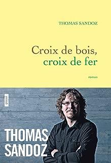 Best croix de bois croix de fer Reviews