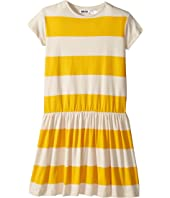 Molo - Cressida Dress (Little Kids/Big Kids)