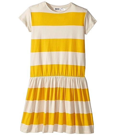 Molo Cressida Dress (Little Kids/Big Kids)