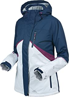 Trespass Women's TP50 Elgin Ski Jacket
