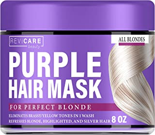 Best kerastase for blonde hair Reviews