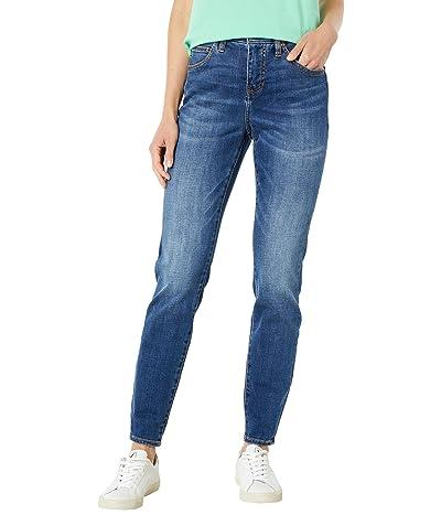 Jag Jeans Cecilia Best Kept Secret Skinny Jeans