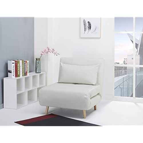 Sillones con Cama: Amazon.es