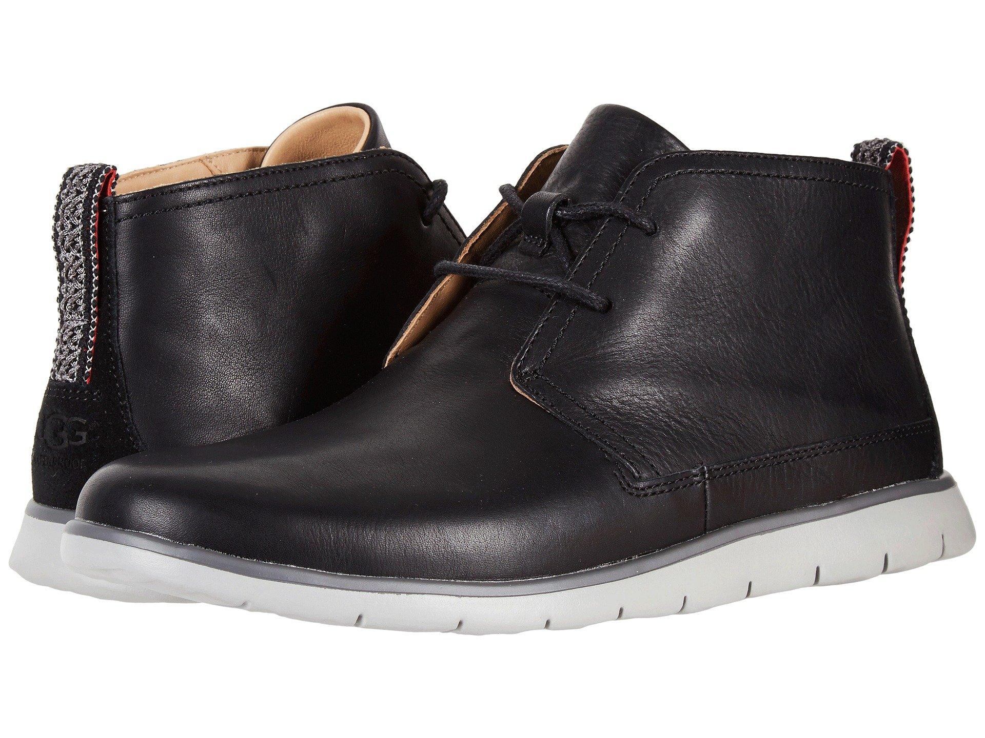 Ugg, Boots, Men | Shipped Free at Zappos