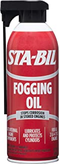 STA-BIL 22001 Fogging Oil - 12 av. oz.