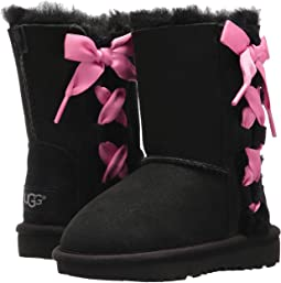UGG Kids Pala (Toddler/Little Kid)