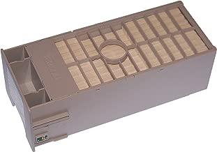 OEM Epson Maintenance Kit/Ink Toner Waste Assembly Specifically for Epson Stylus PRO 7910, 9450, 9800, 9880, 9880C, 9890
