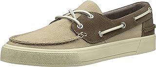 Helly Hansen Sandhaven, Chaussures Bateau Homme