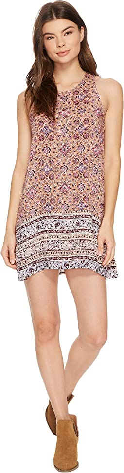 Billabong - Wild Suns Dress