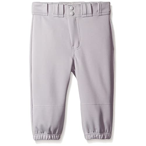 0b8132f30e8 Youth Knicker Baseball Pants  Amazon.com