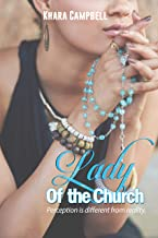 Lady of the Church