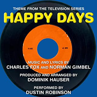 Best happy days theme Reviews