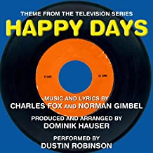 Happy Days - Theme Song