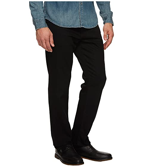 AG Adriano Goldschmied Graduate Tailored Leg Denim in Deep Pitch Deep Pitch Limited Edition Cheap Price Clearance Many Kinds Of Extremely Buy Authentic Online Free Shipping Clearance 62XjL9k1