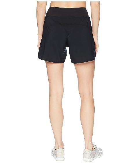 Negro Tasha Lole Lole Negro Shorts Lole Lole Tasha Negro Shorts Shorts Shorts Negro Lole Tasha Tasha SgwFBUqx
