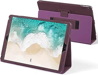 Snugg iPad Air (2019) & iPad Pro 10.5
