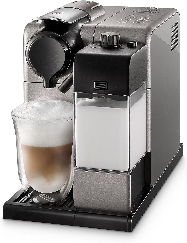 Nespresso Lattissima Touch Original Espresso Machine Ranking TOP3 Milk F 70% OFF Outlet with