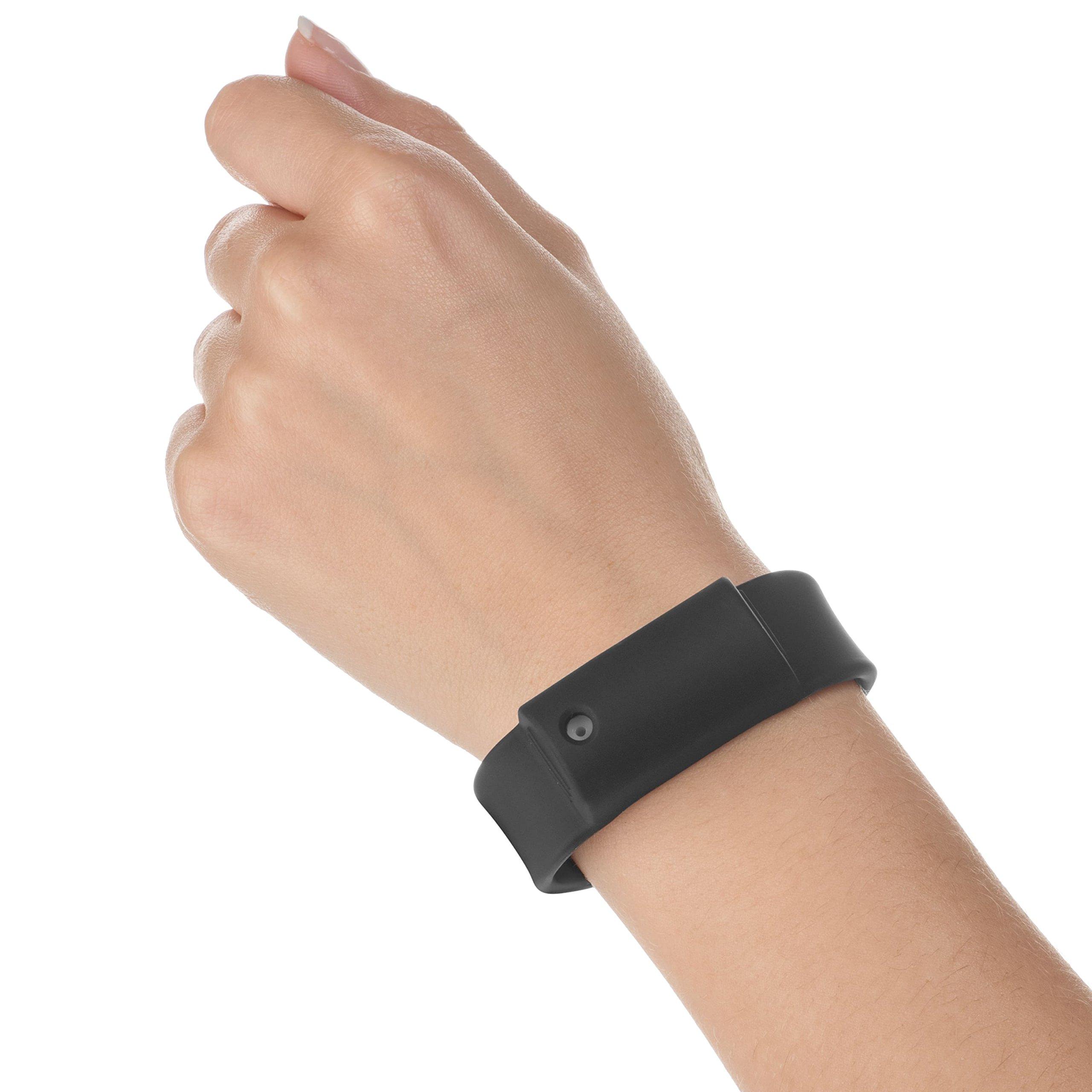 Little Viper Bracelet Adjustable Lightweight