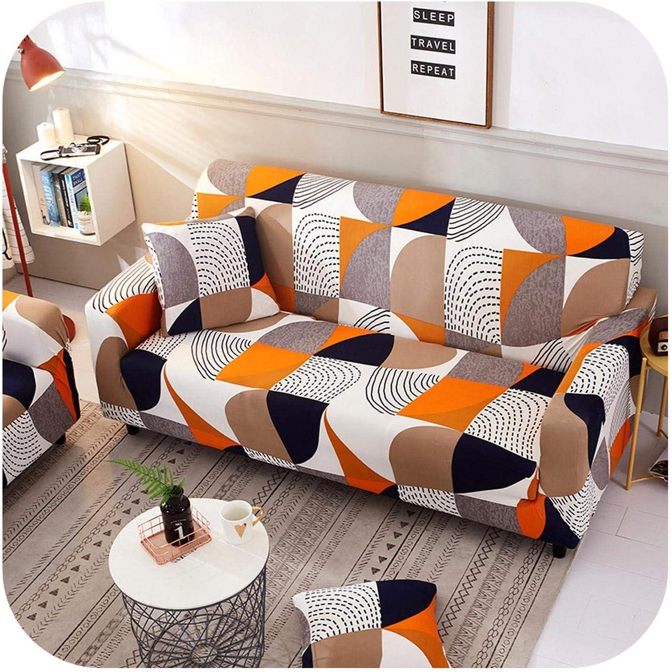 Lanng Parsons Chair slipcover Modern 注文後の変更キャンセル返品 Cover 早割クーポン for Sofa Livi Elastic