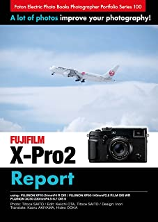 Foton Electric Photo Books Photographer Portfolio Series 100 FUJIFILM X-Pro2 report: using FUJINON XF10-24mmF4 R OIS / FUJINON XF50-140mmF2.8 R LM OIS WR FUJINON XC50-230mmF4.5-6.7 OIS II