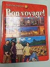 Bon Voyage Glencoe French Level 1 Student Book