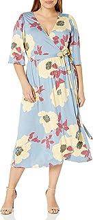 Rachel Pally Women's Plus Size Tristan Dress Wl