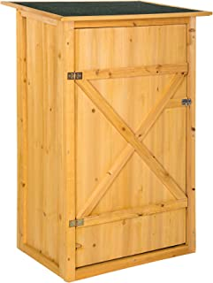 Amazon.fr : armoire de rangement en resine