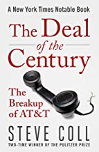 The Deal of the Century: The Breakup of AT&T PDF