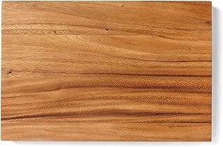 Ironwood Gourmet 28690 Long Grain Chop Board, Acacia Wood, Small