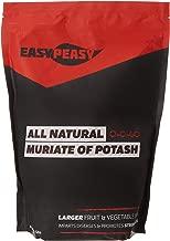 Best potassium for plants Reviews