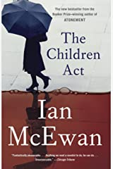 The Children Act Kindle Edition