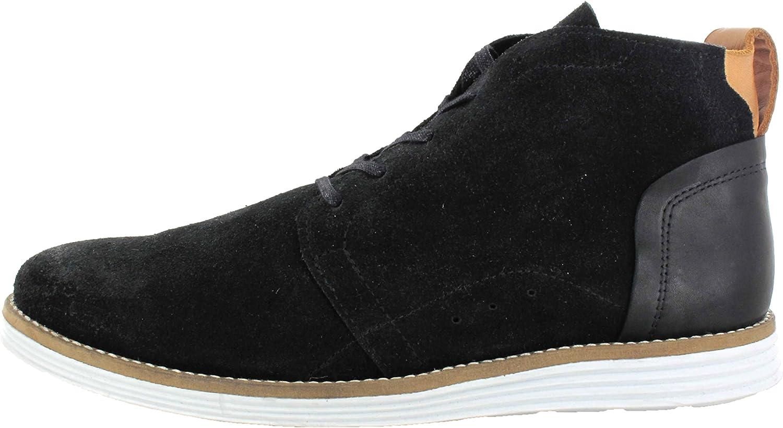 Chelsea Stiefel - SH165596 Farbe  schwarz, Größe Größe Größe  41  ac4c5c