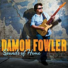Best damon fowler sounds of home Reviews