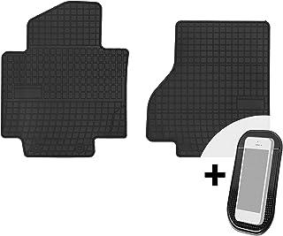 Suchergebnis Auf Für Nissan Nv200 Fußmatten Matten Teppiche Auto Motorrad