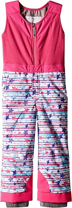 Star Stripe Multi/Taffy Pink/Taffy Pink