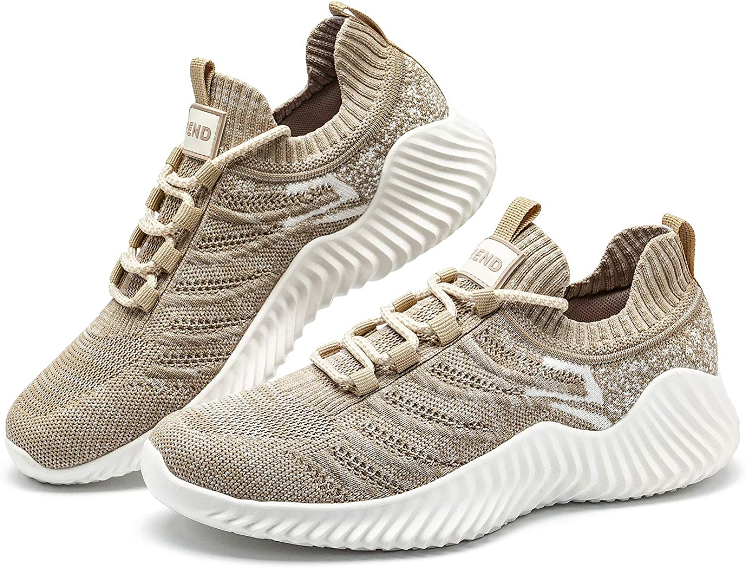 COOPCUP Ranking TOP7 Men Sports Shoes Running Sneakers Financial sales sale Sho Breathable Outdoor