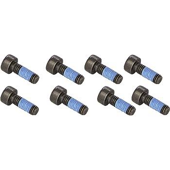 LUK 411012410 Flywheel Screw Set