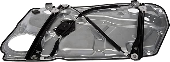 Dorman 740-368 Front Driver Side Power Window Regulator for Select Volkswagen Models