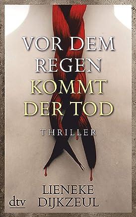 Schweigende Sünde: Kriminalroman (German Edition)