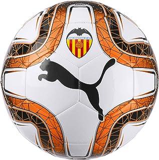 Amazon.es: Valencia CF - Balones / Fútbol: Deportes y aire libre