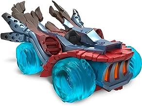 Best skylanders superchargers all vehicles Reviews