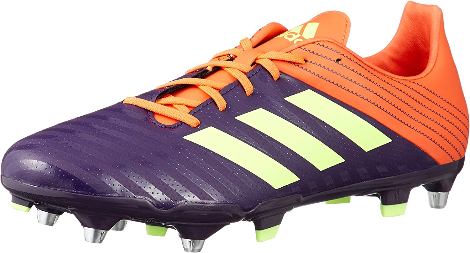 Adidas Men's Malice Sg Rugby Boots