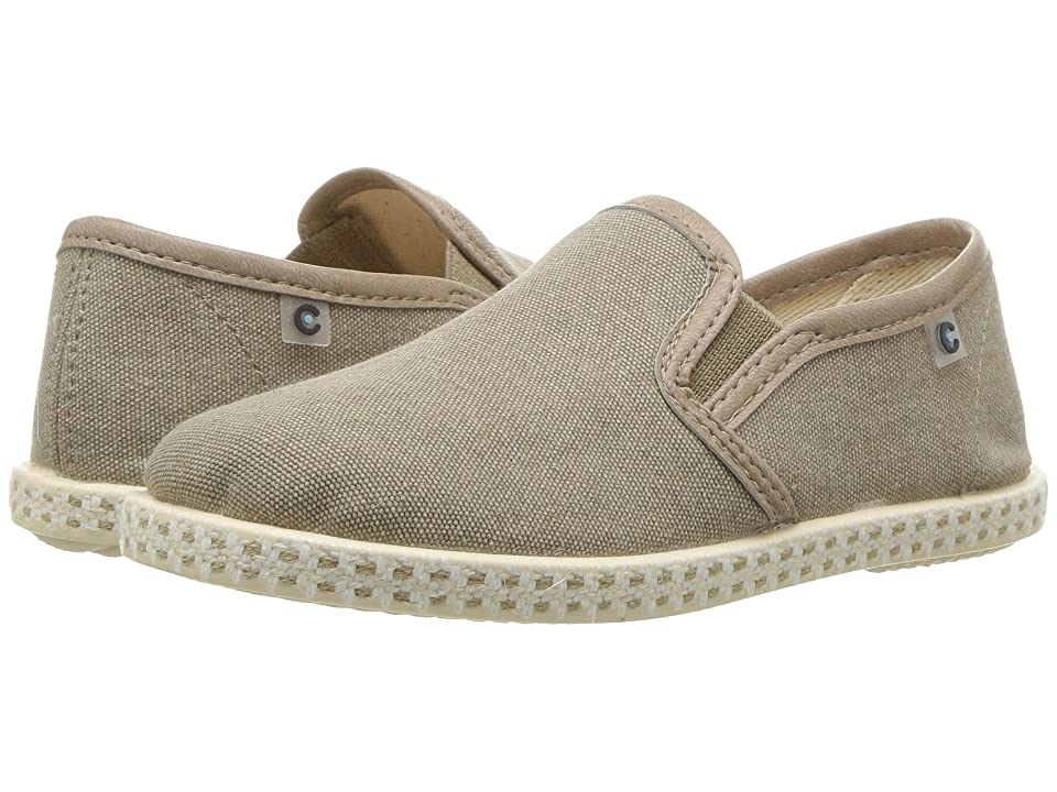 Conguitos IV121512 (Toddler/Little Kid) (Taupe) Boy