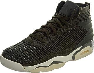 Jordan Flyknit Elevation 23 Men's Basketball Shoes