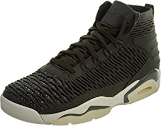 Best jordan shoes for sale Reviews